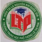 THPT Lê Thị Pha